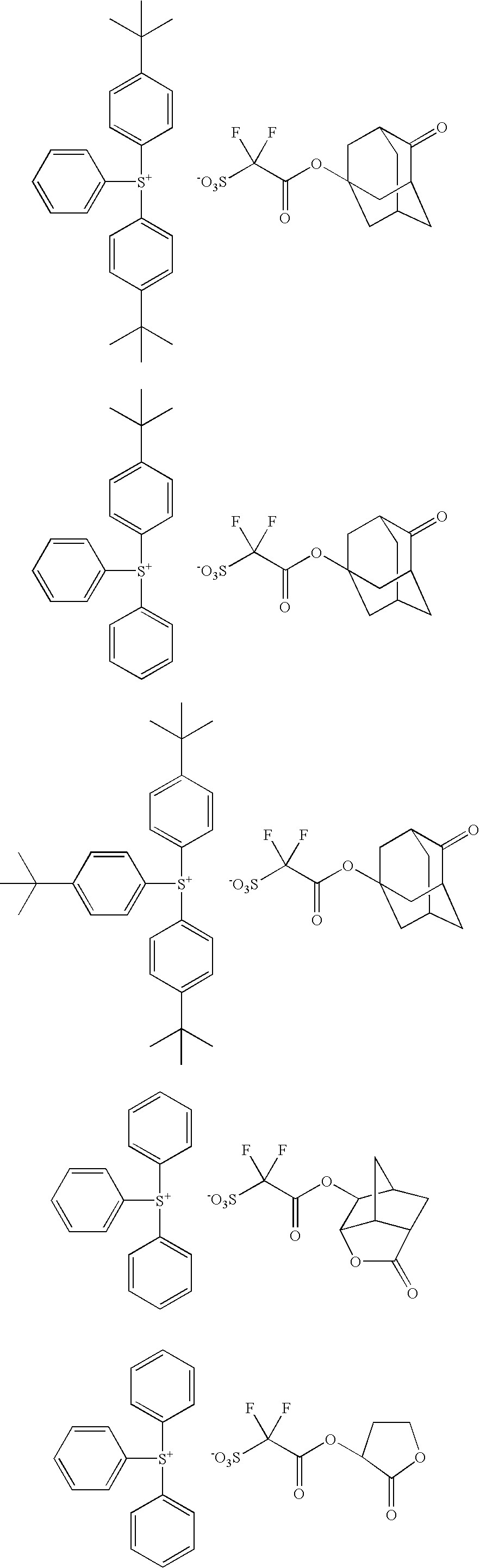 Figure US20100323296A1-20101223-C00150