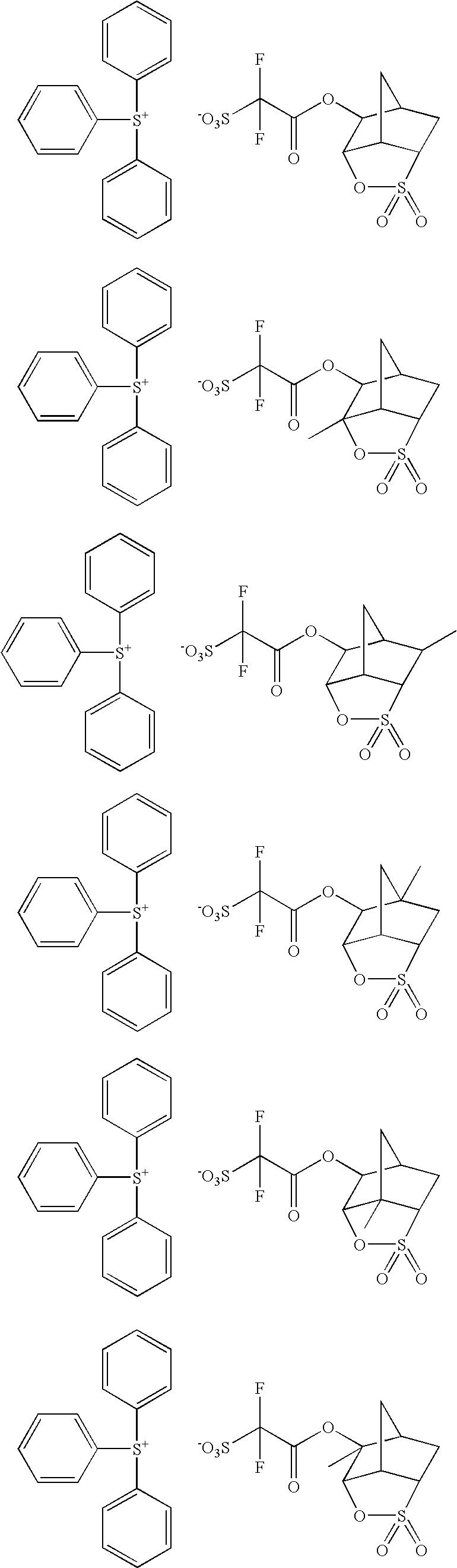 Figure US20100323296A1-20101223-C00151