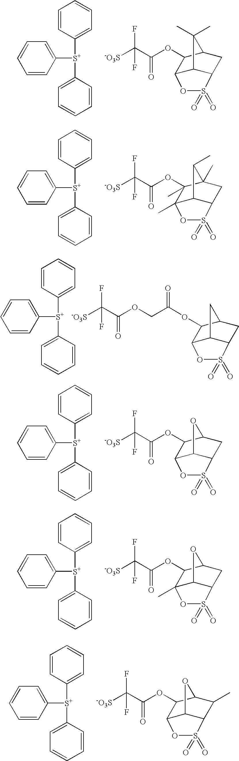 Figure US20100323296A1-20101223-C00152