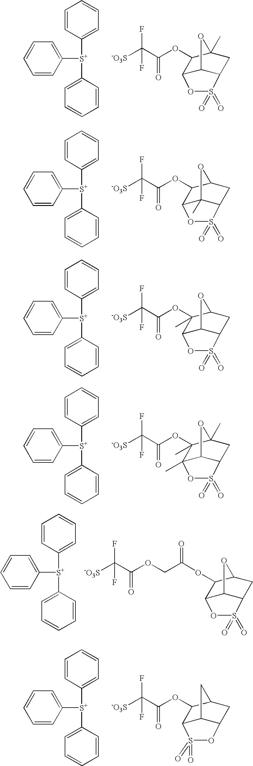 Figure US20100323296A1-20101223-C00153