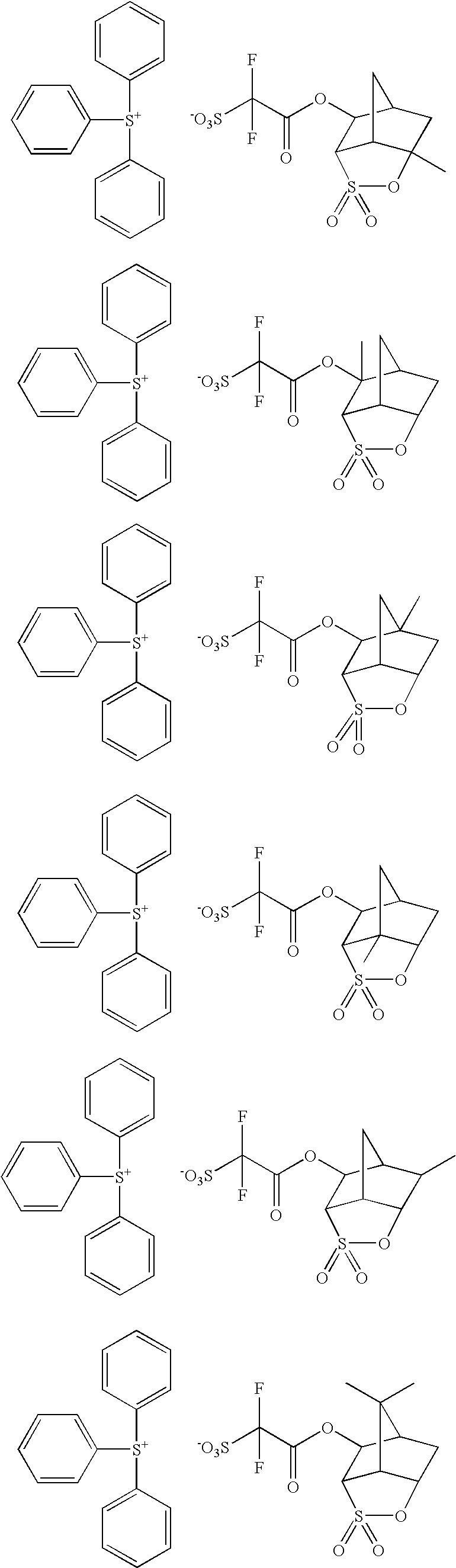 Figure US20100323296A1-20101223-C00154