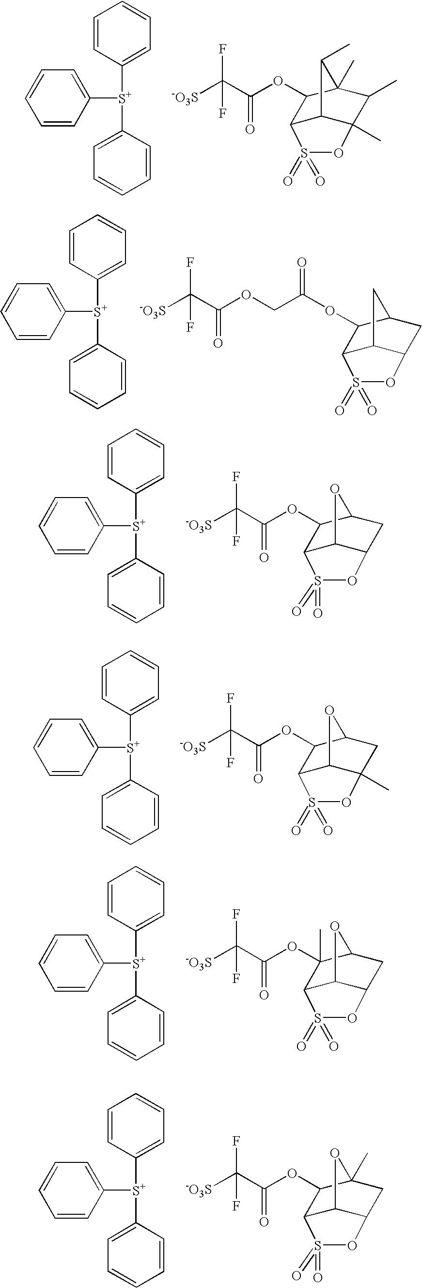 Figure US20100323296A1-20101223-C00155