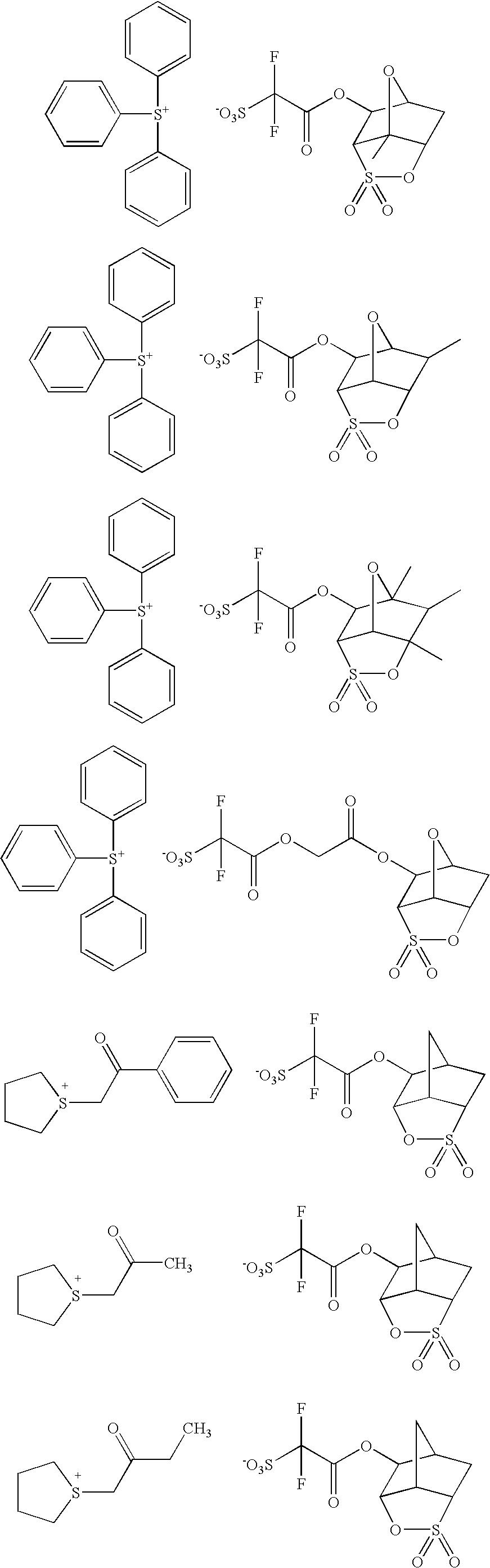 Figure US20100323296A1-20101223-C00156