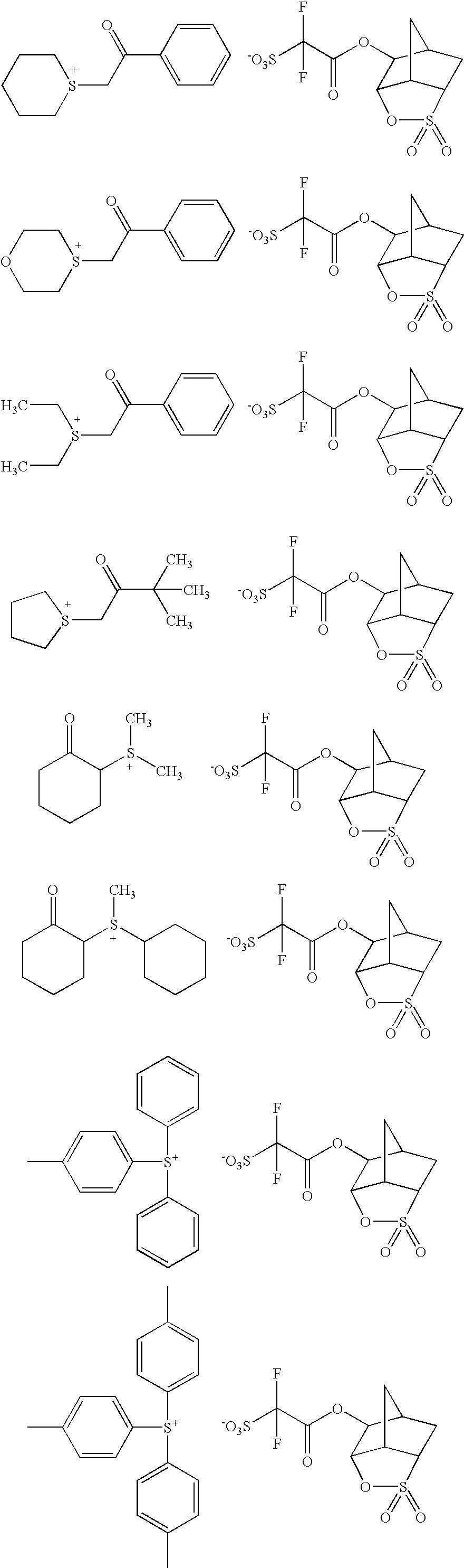 Figure US20100323296A1-20101223-C00157