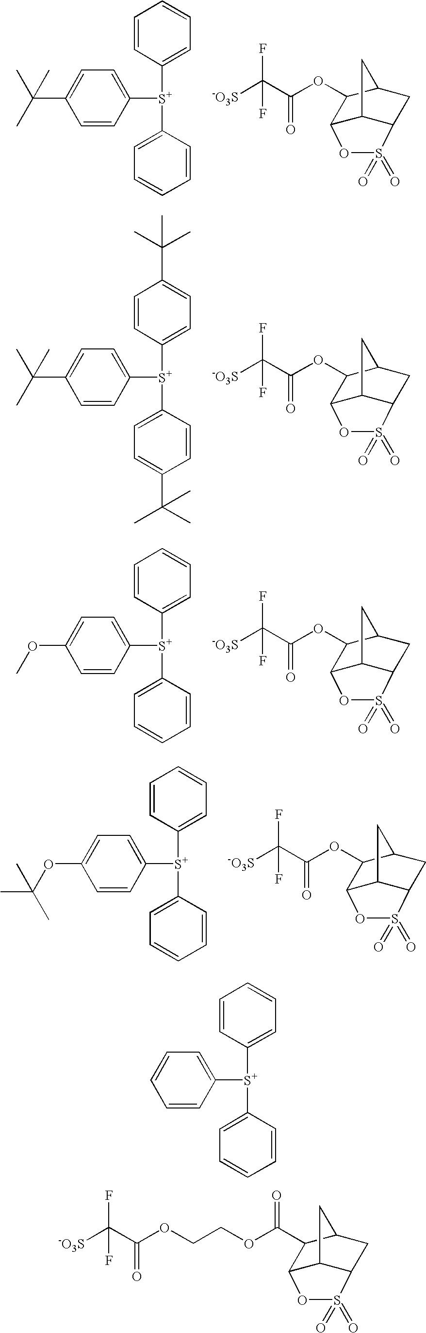 Figure US20100323296A1-20101223-C00158