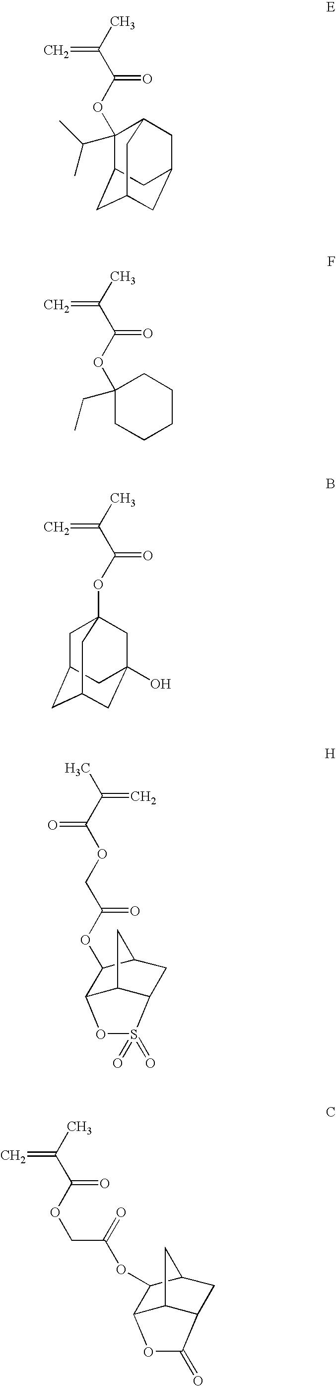 Figure US20100323296A1-20101223-C00174