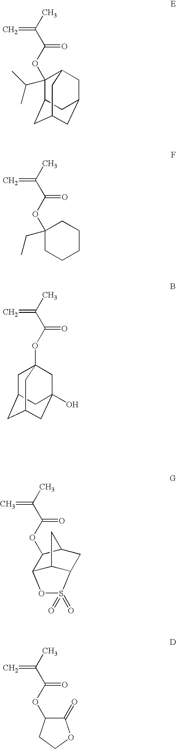 Figure US20100323296A1-20101223-C00183