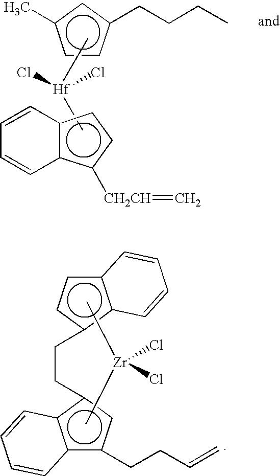 Figure US20100324236A1-20101223-C00008