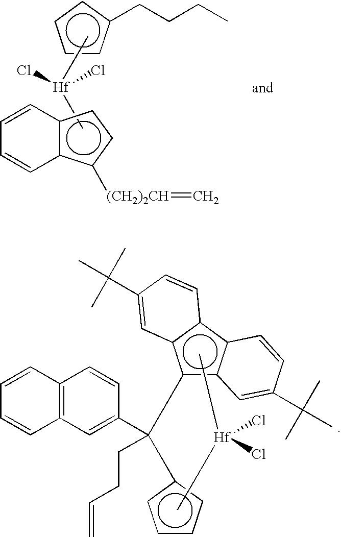 Figure US20100324236A1-20101223-C00009