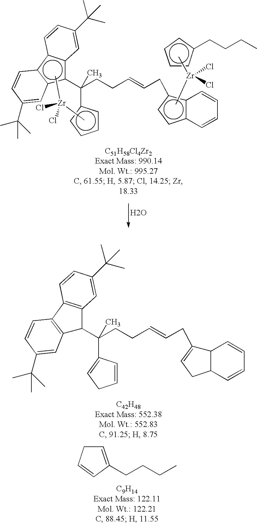 Figure US20100324236A1-20101223-C00019