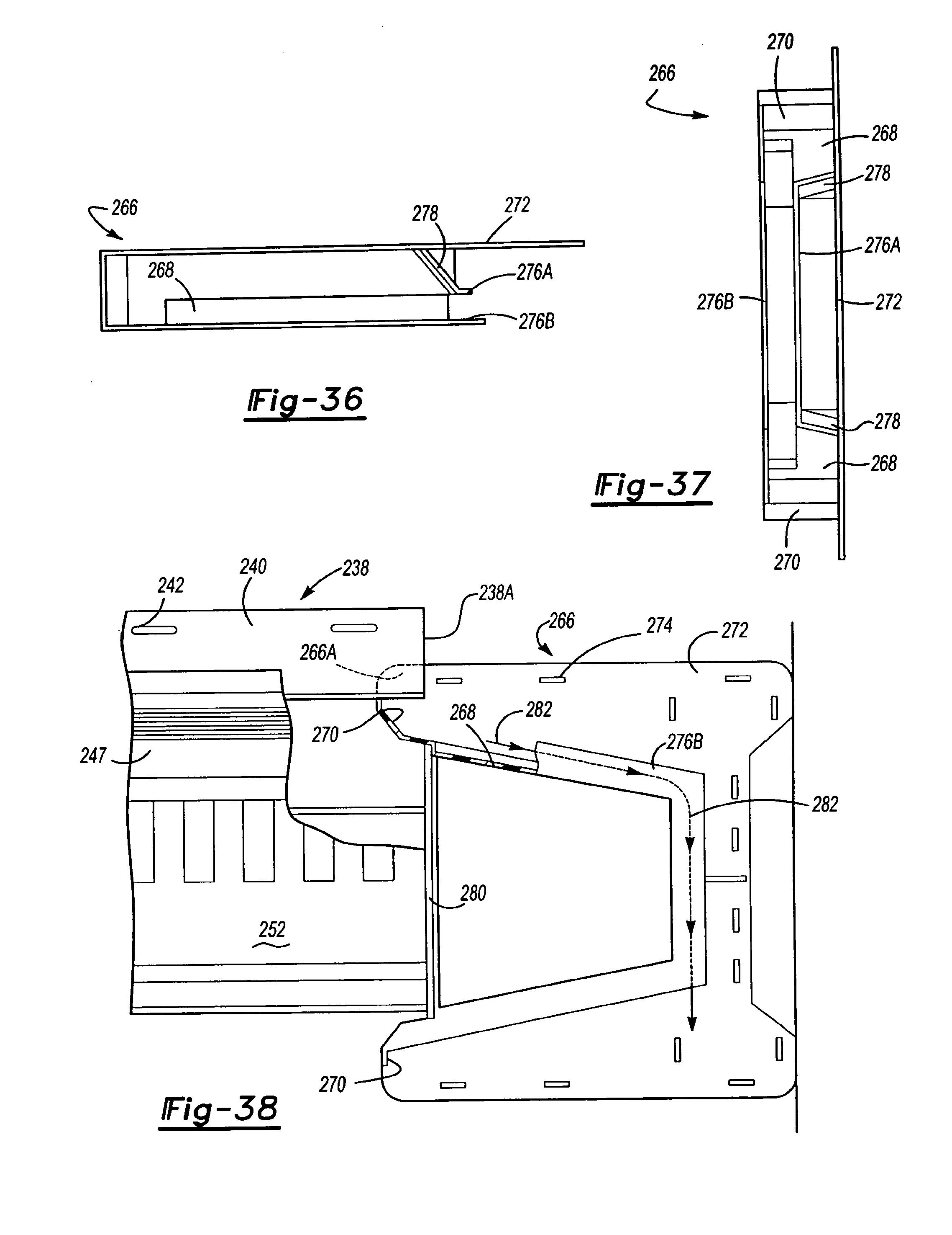 Patent Us20100325983 Decorative Trim Assemblies Google