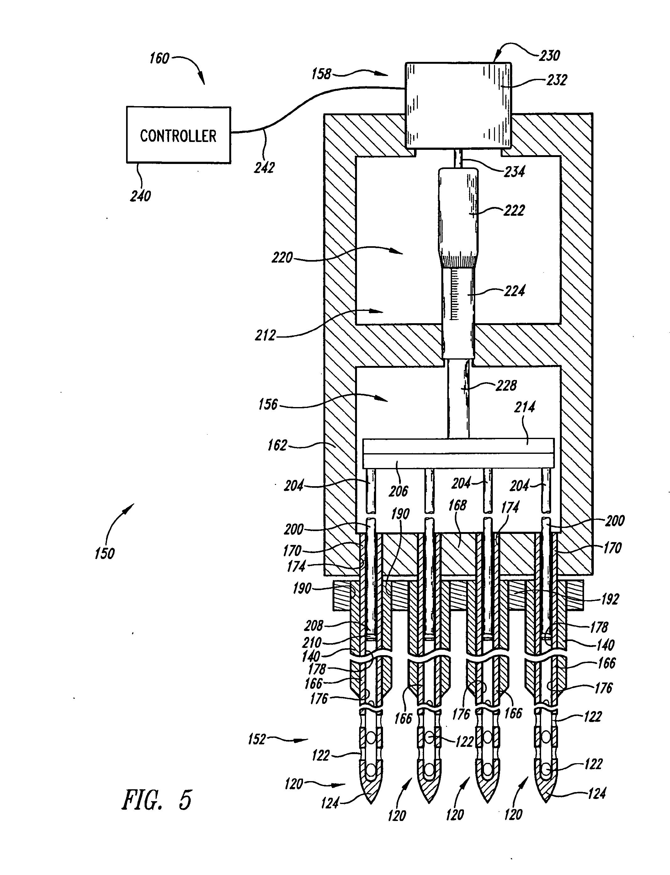 Luxury Franklin Electric Control Box Wiring Diagram Crest Wiring