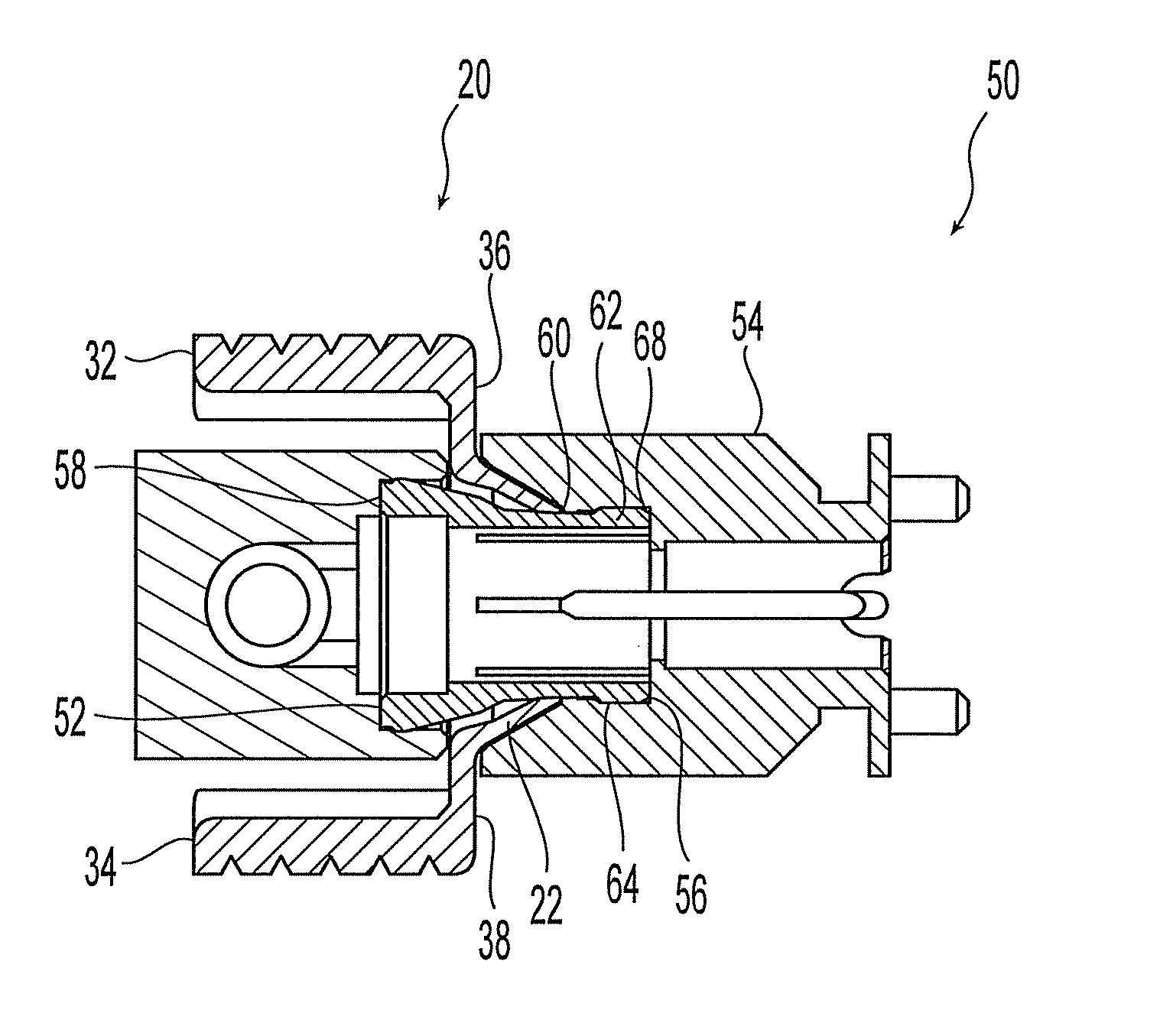 patent us20100330819