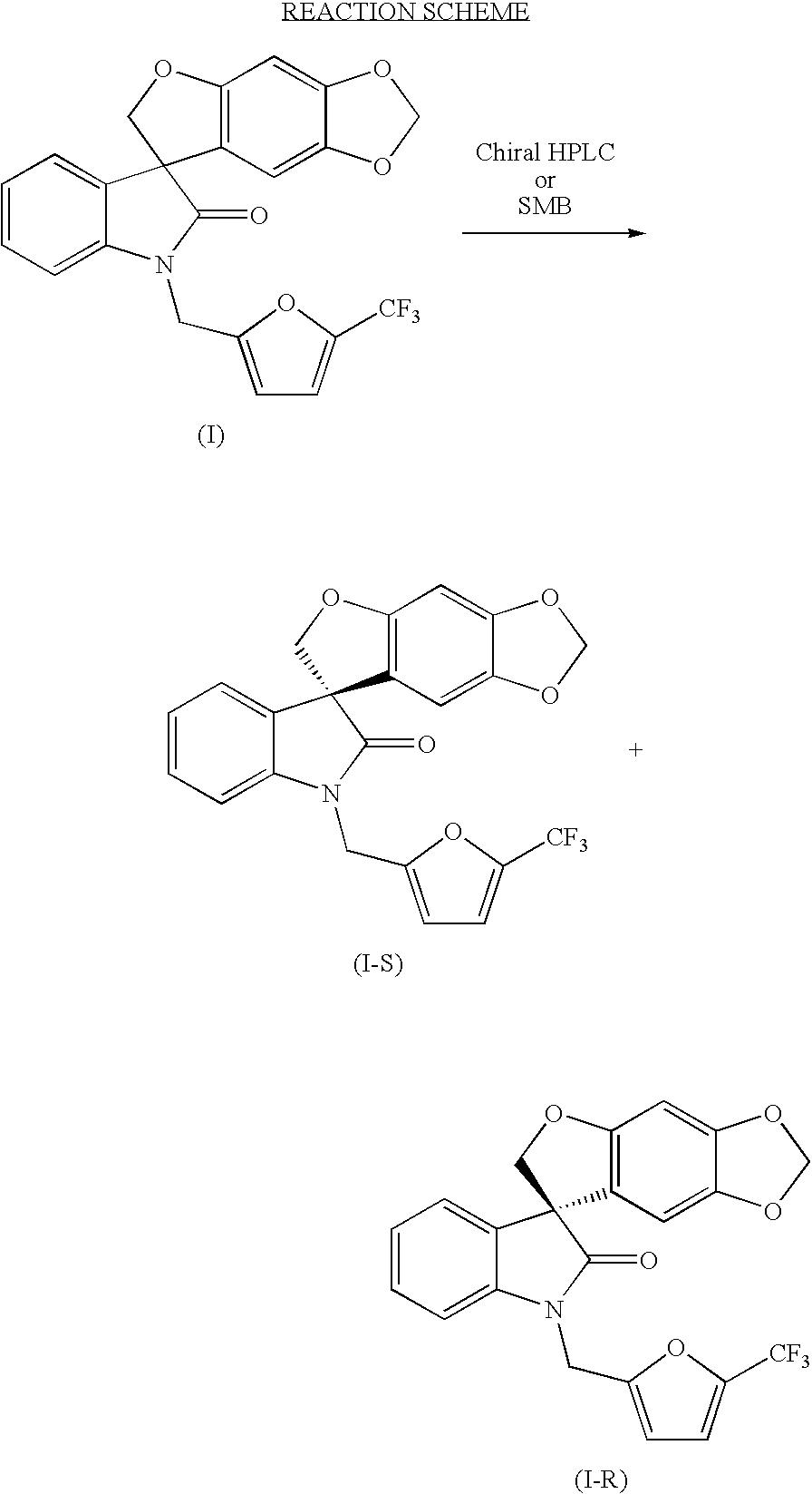 Figure US20100331386A1-20101230-C00006