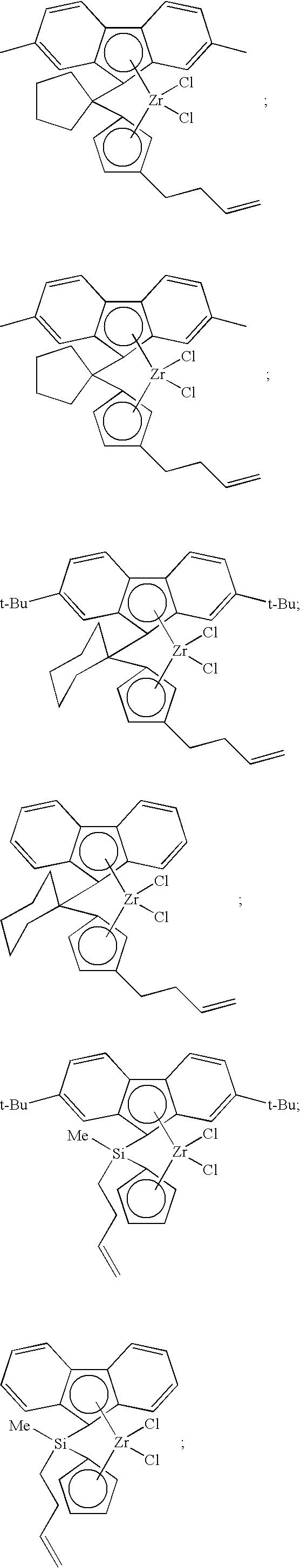 Figure US20100331505A1-20101230-C00012