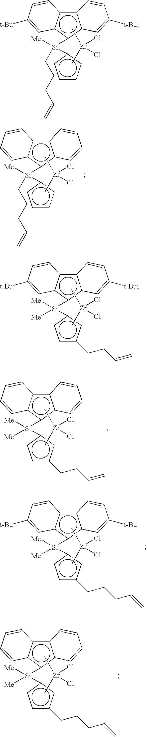 Figure US20100331505A1-20101230-C00013
