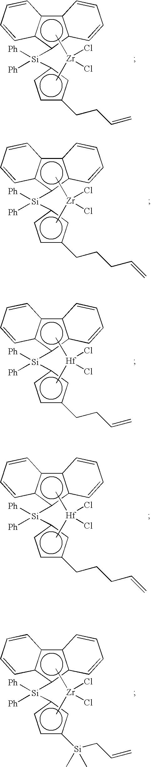 Figure US20100331505A1-20101230-C00016