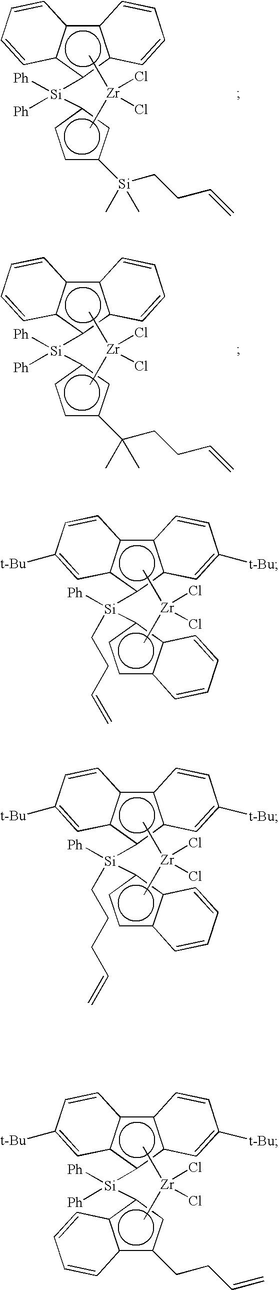 Figure US20100331505A1-20101230-C00017