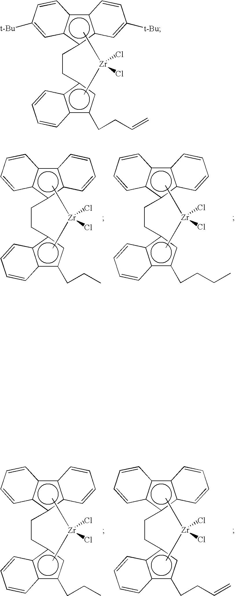 Figure US20100331505A1-20101230-C00023