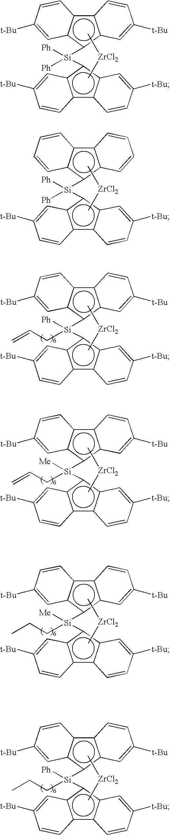 Figure US20100331505A1-20101230-C00028