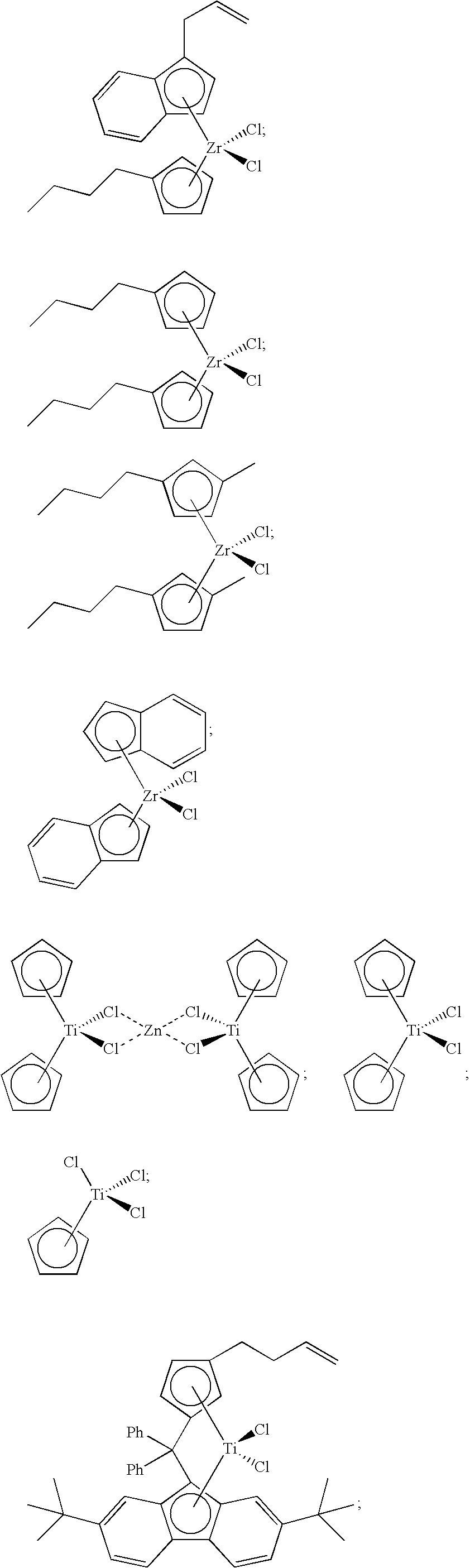 Figure US20100331505A1-20101230-C00040