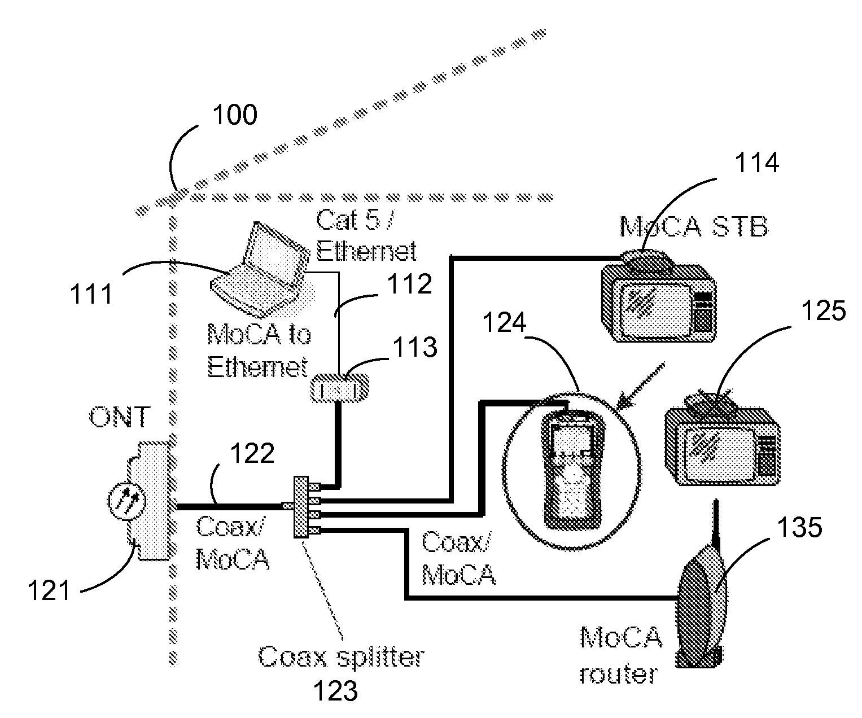 patent us20110001833
