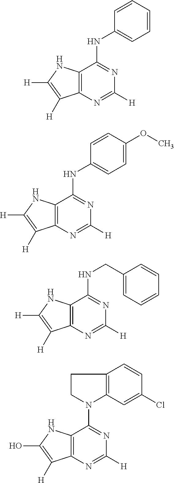 Figure US20110003805A1-20110106-C00010