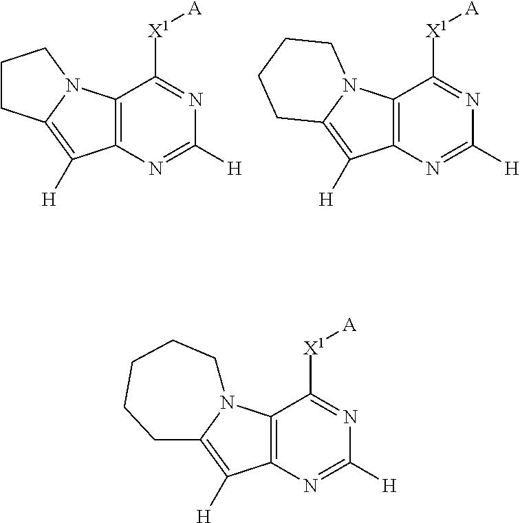 Figure US20110003805A1-20110106-C00019