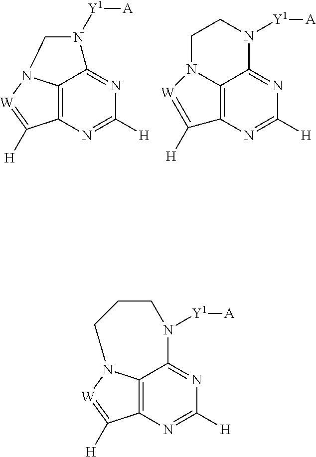 Figure US20110003805A1-20110106-C00020