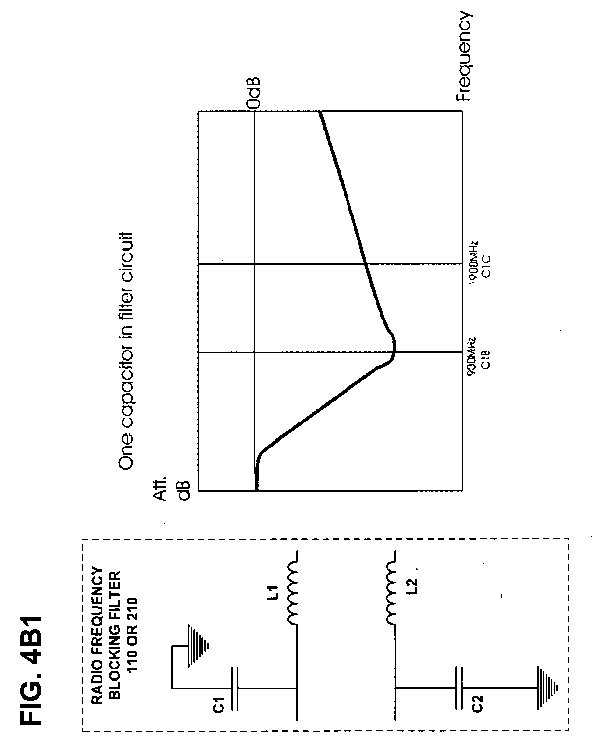 Patent Us20110009057 Wireless Charging Coil Filtering Google Patents Coilless Fm Transmitter Drawing