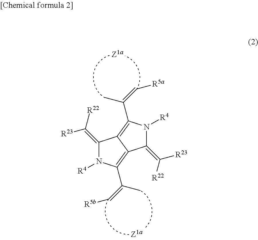Patent Us20110012075