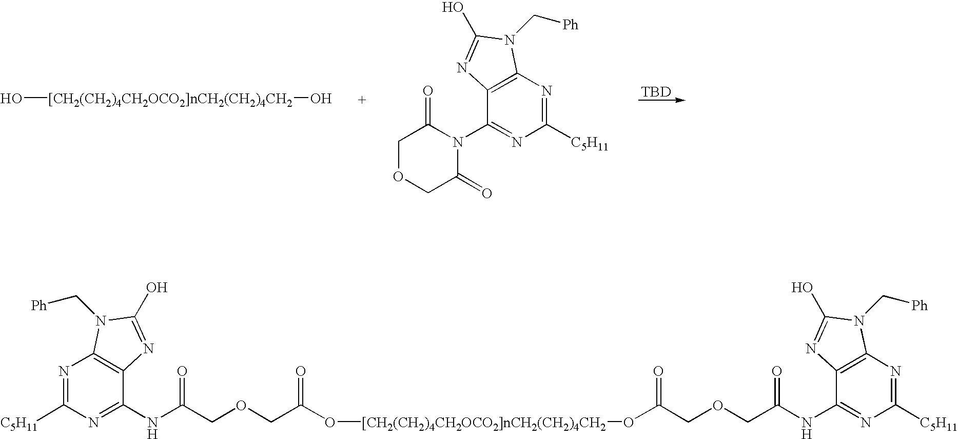 Figure US20110020388A1-20110127-C00026