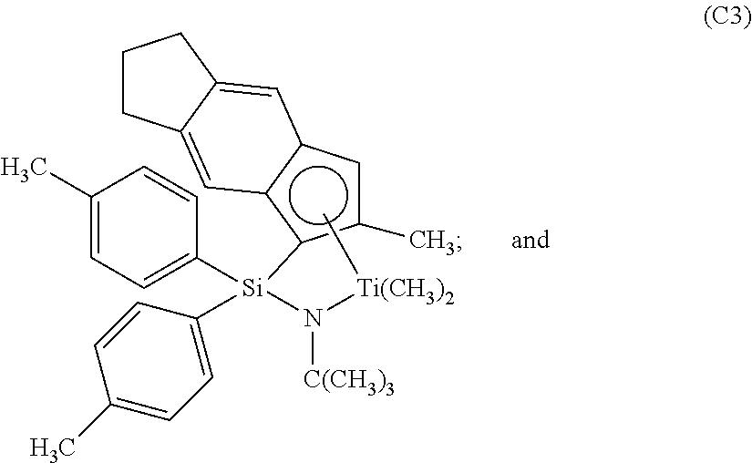 Figure US20110028657A1-20110203-C00025