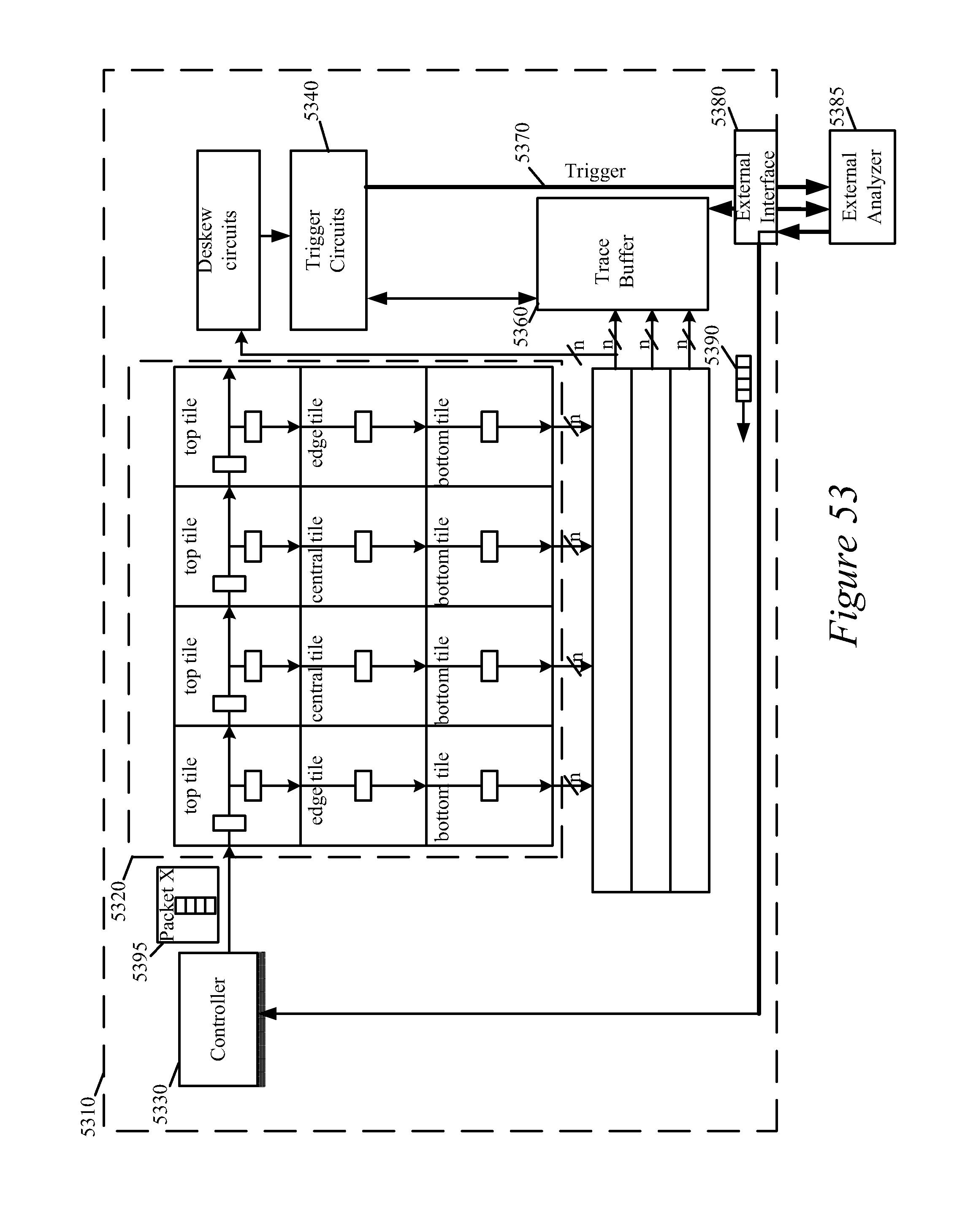 patent us20110029830