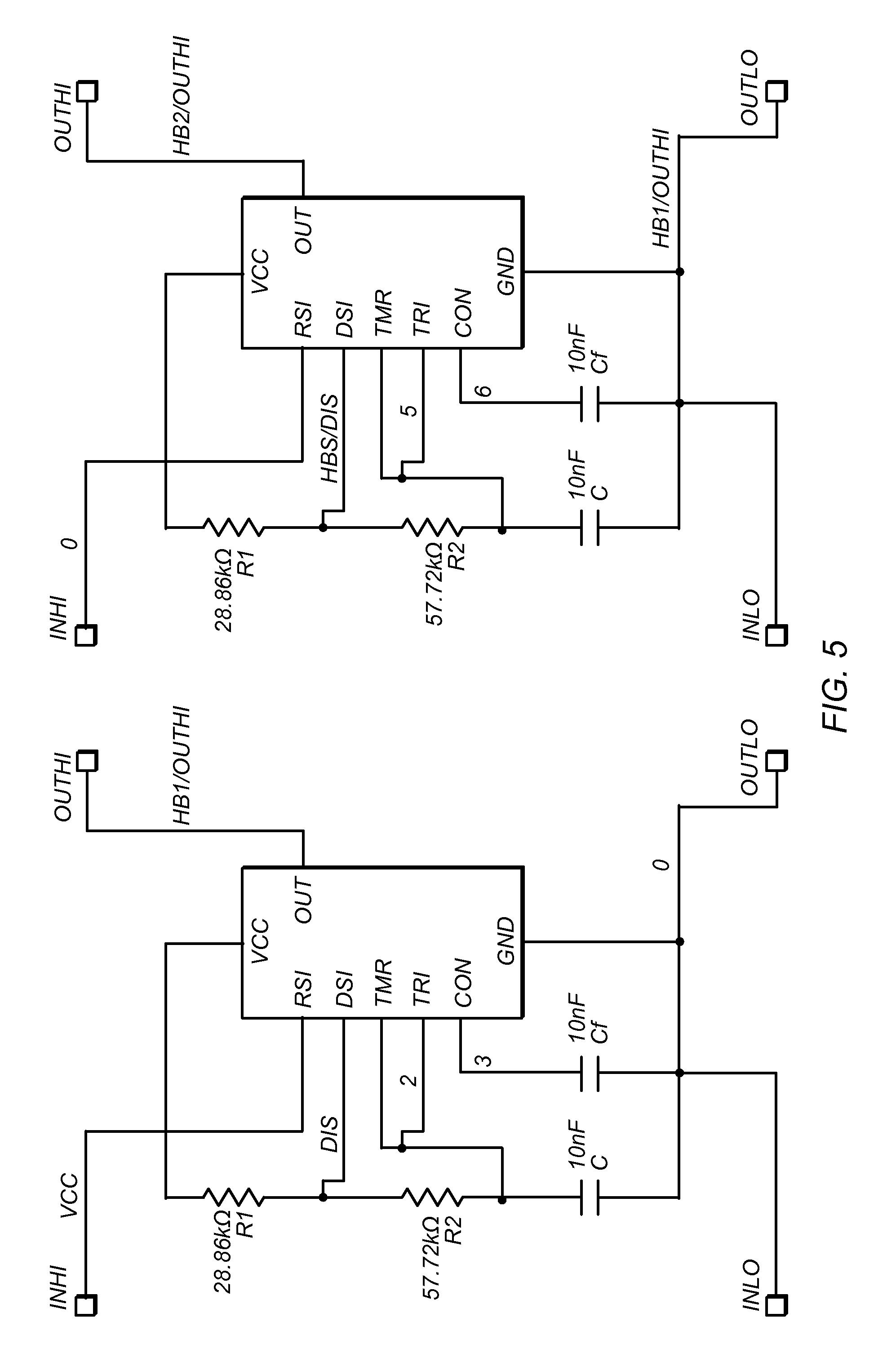 patent us20110029945 netlist maintenance in a circuit. Black Bedroom Furniture Sets. Home Design Ideas