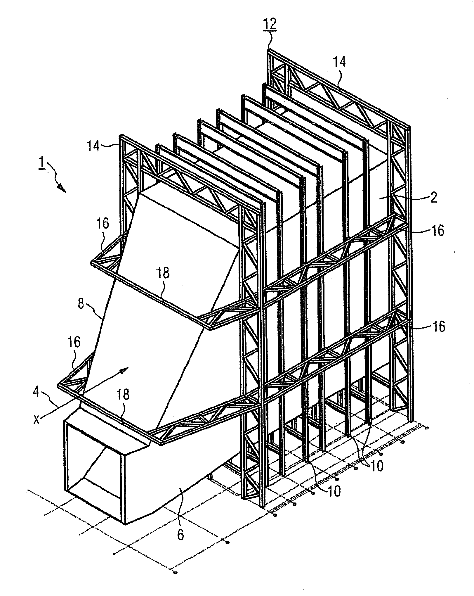 Patent US Steam generator Google Patenti