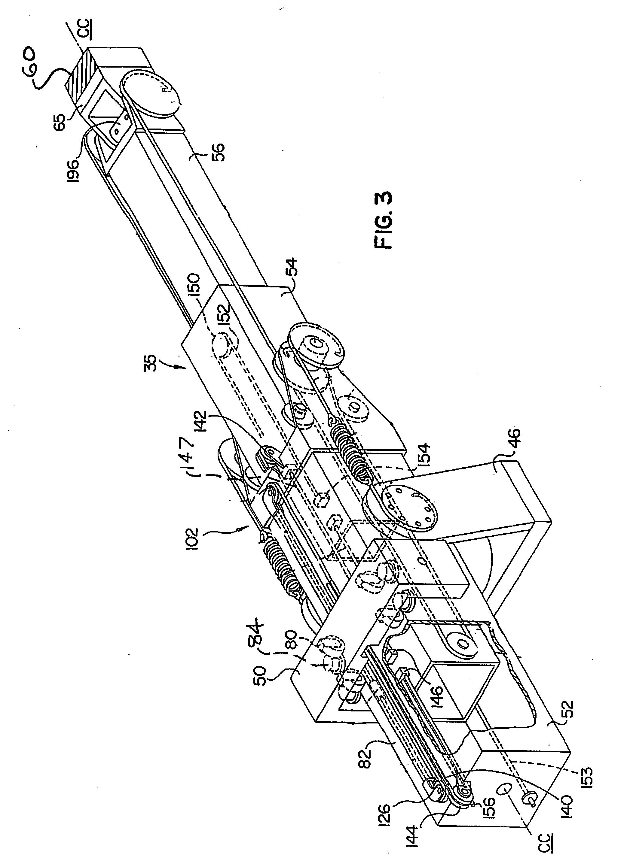 Mgb Tach Wiring DiagramTachWiring Diagrams Image Database - 1966 chevelle tachometer wiring diagram