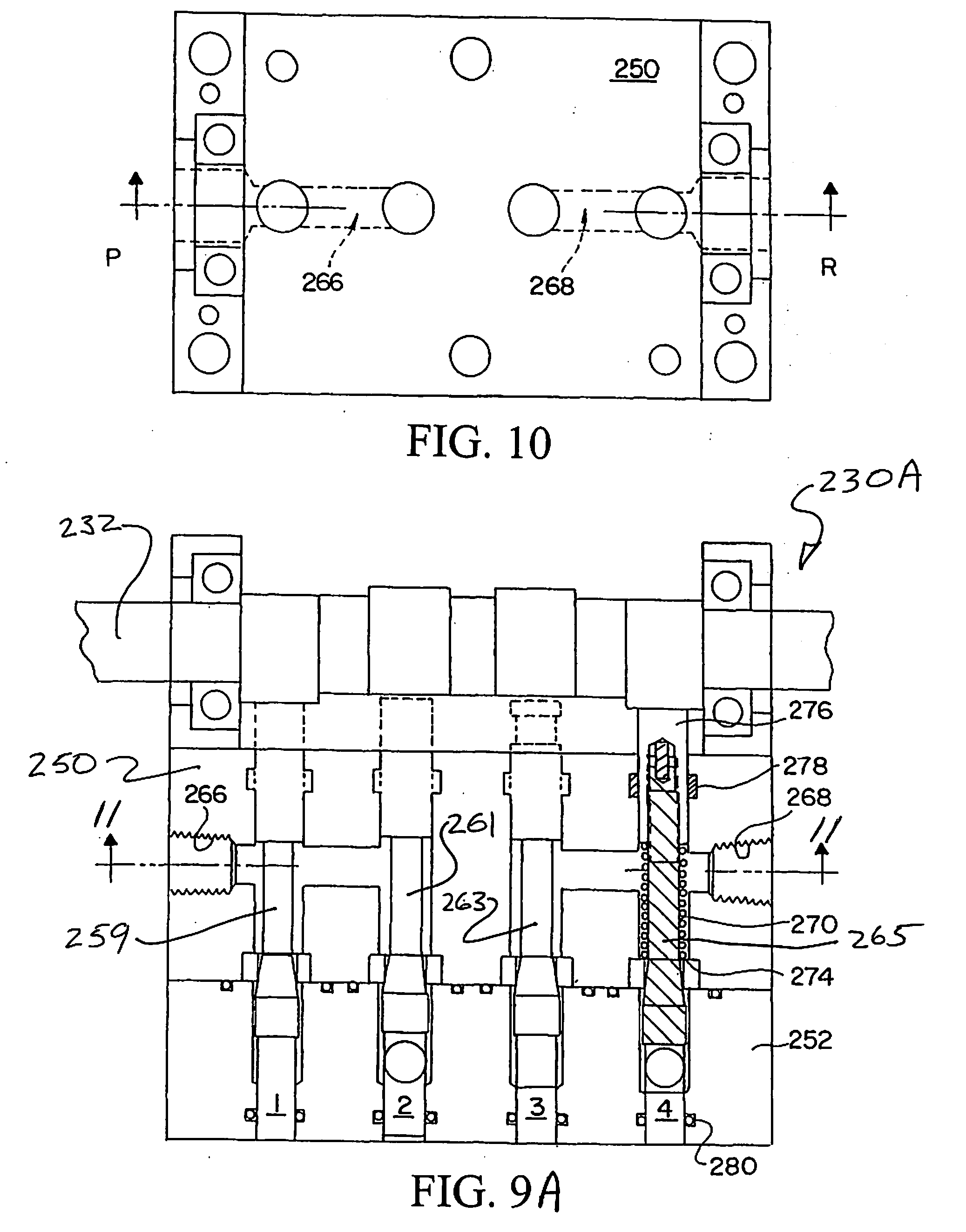 5 Wire Stator Wiring Diagram Blog About Diagrams 4 Regulator For Scooter Tomberlin Reveolution Of U2022 Cdi Ignition