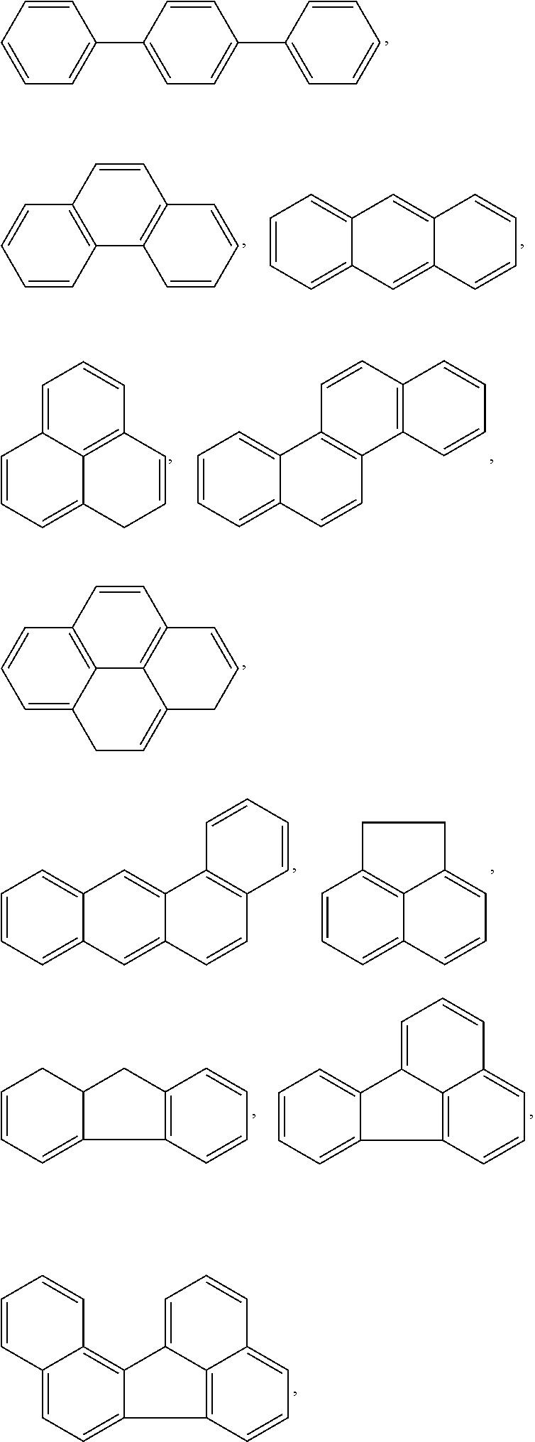 Figure US20110032465A1-20110210-C00007