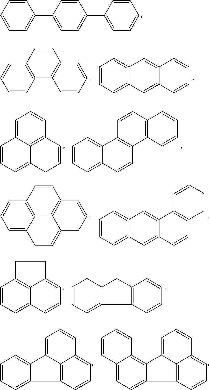Figure US20110032465A1-20110210-C00021