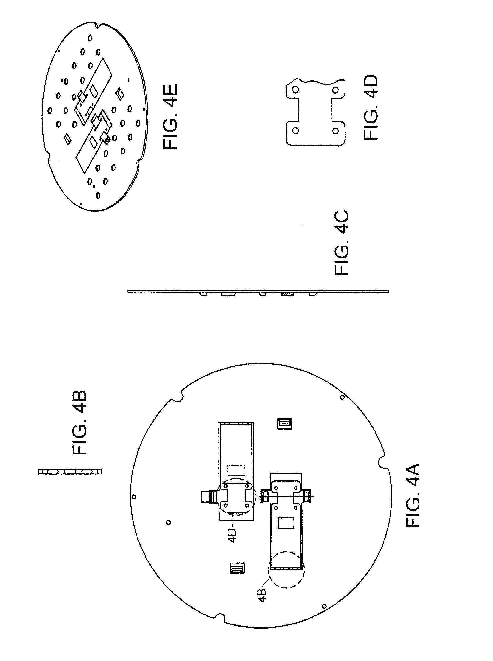 emergency lighting wiring diagram uk images wiring diagram wiring garage fluorescent lights diagrams
