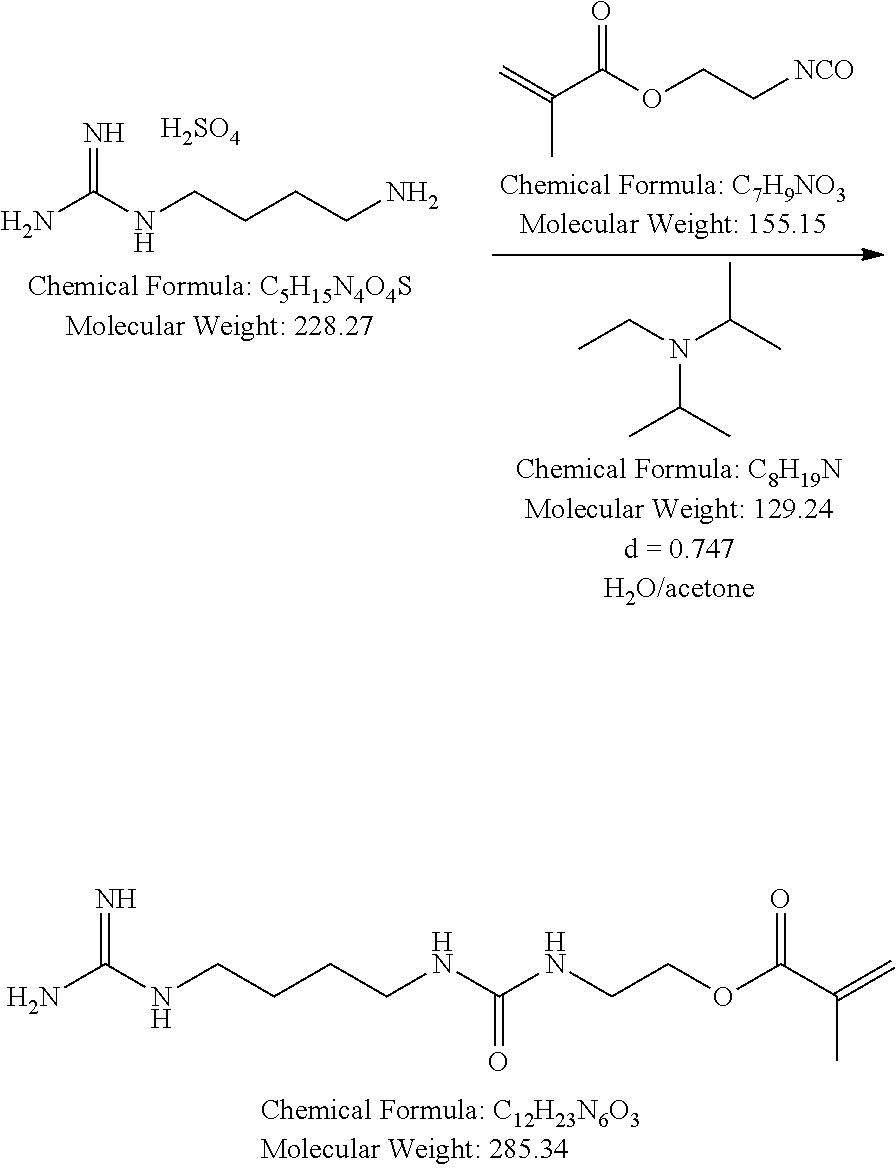 Figure US20110033633A1-20110210-C00026