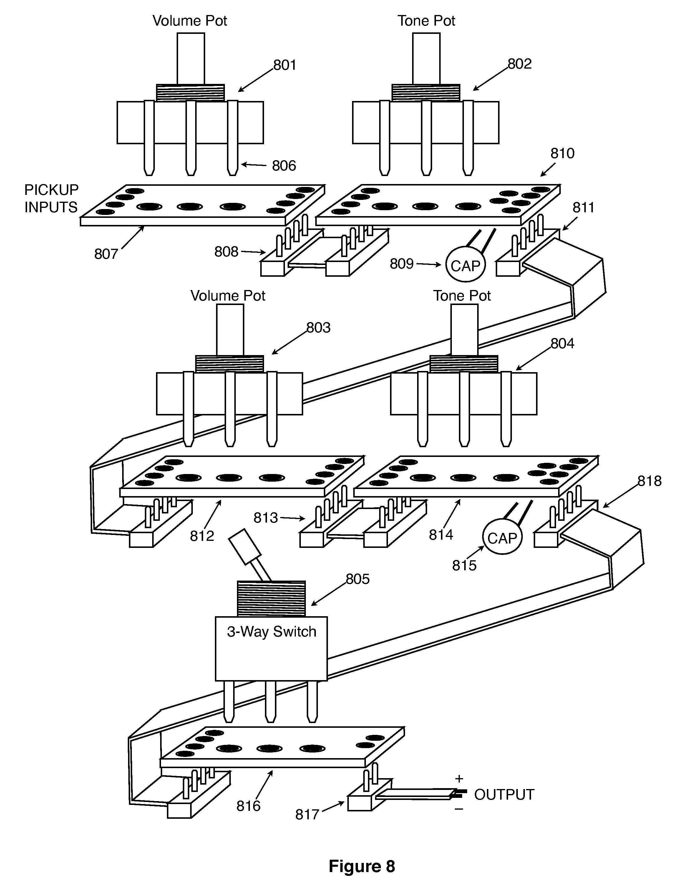 Buck Stove Schematics Best Secret Wiring Diagram Fireplace Blower For A Readingrat Net Schematic Insert