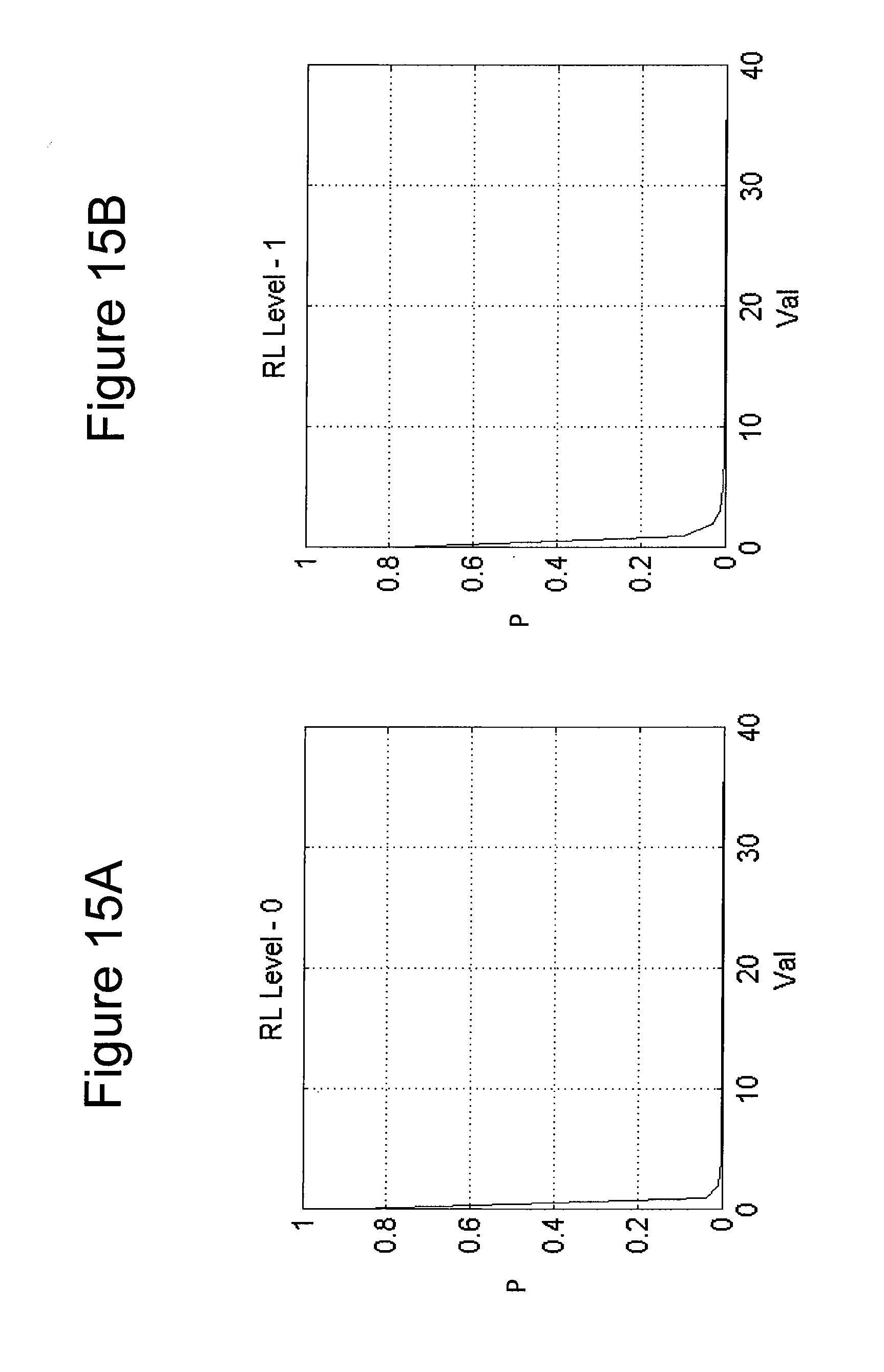 Patent us20110035225 entropy coding using escape codes for Quantization table design revisited for image video coding
