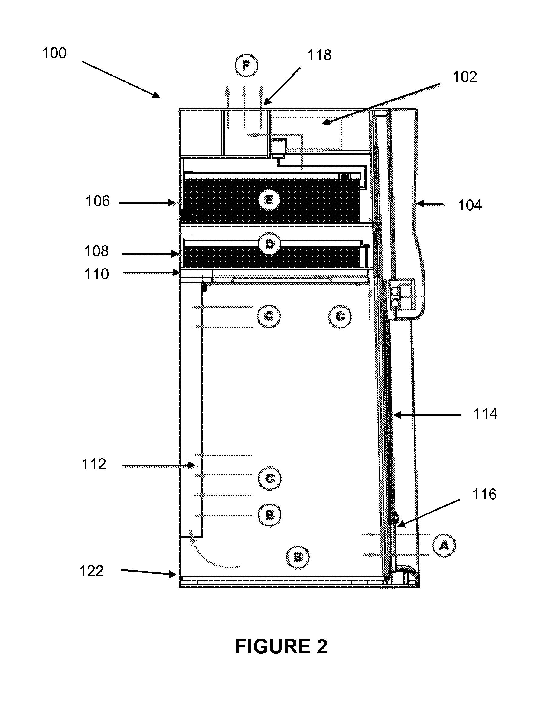 patent us20110036145