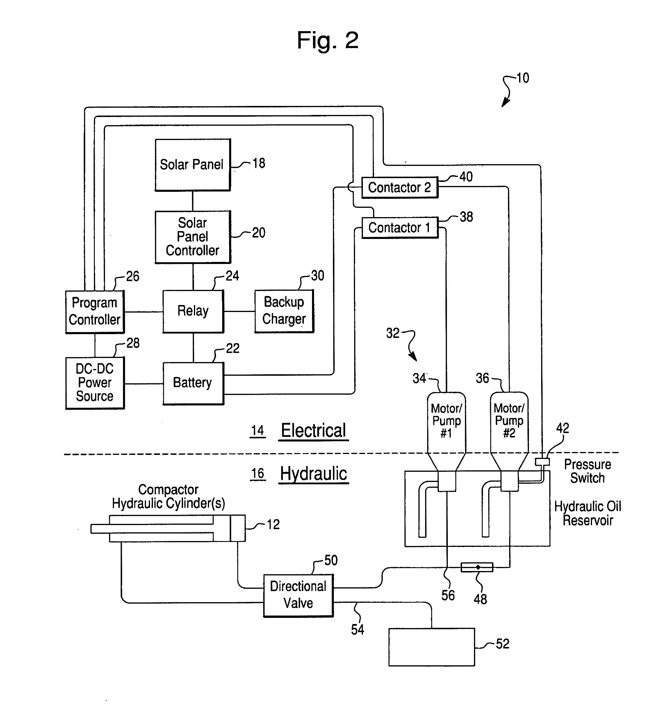 Patent Us20110036250