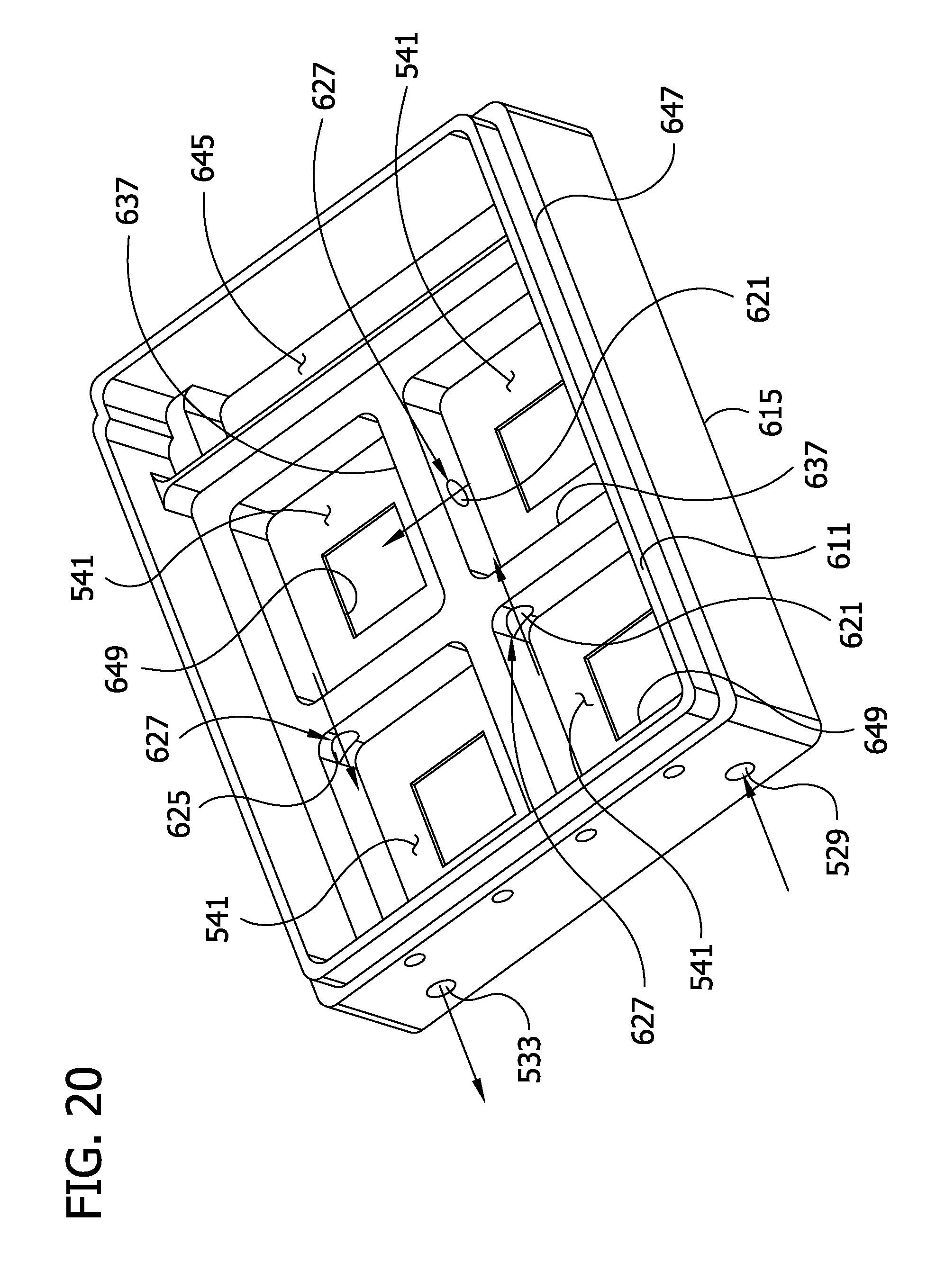 Patent Us20110039164 Bioanode And Biocathode Stack Assemblies Le9 Wiring Diagram Drawing
