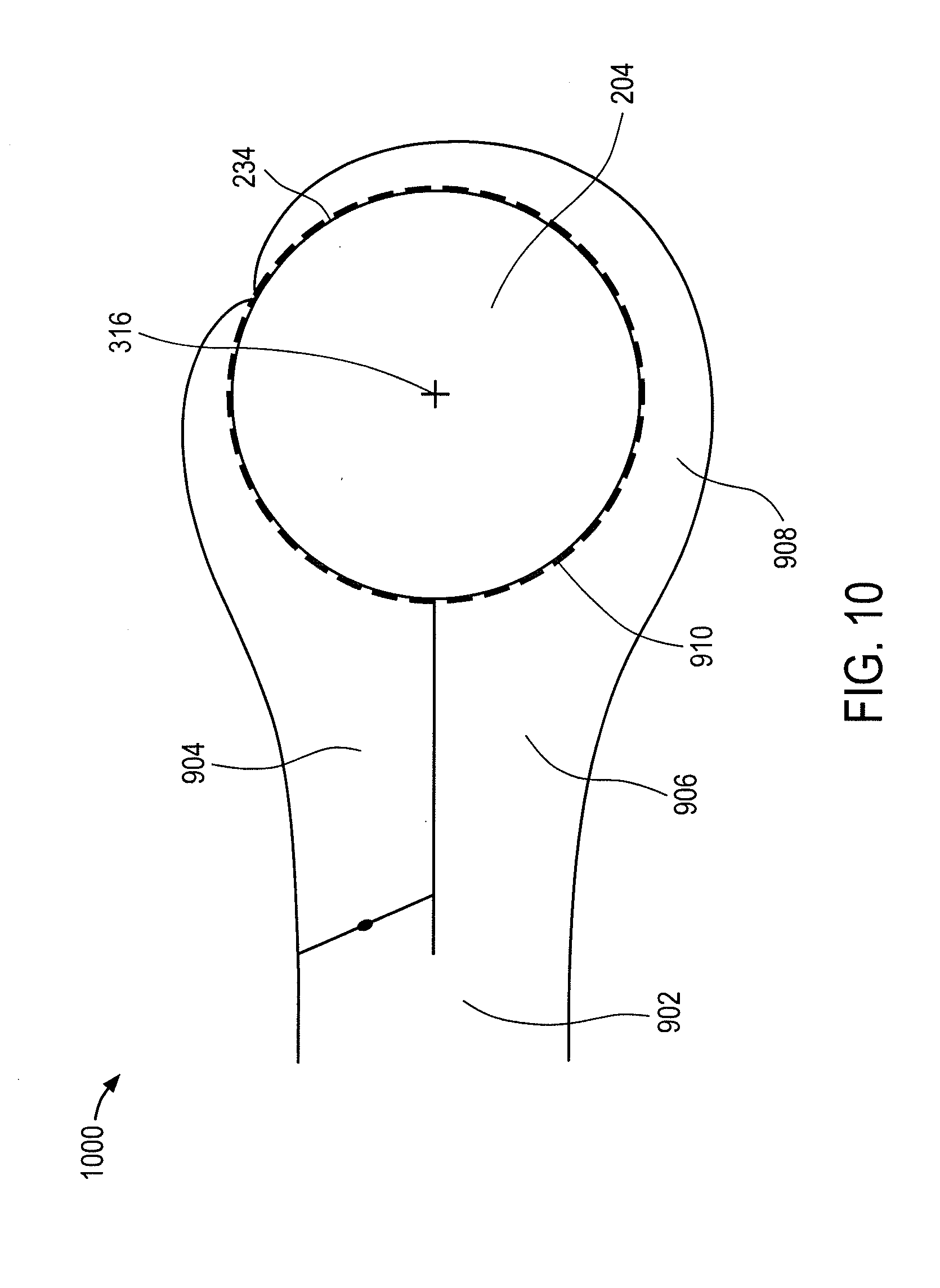 Patent Us20110041799 High Swirl Engine Google Patents 302 Diagram 20 Piston Drawing