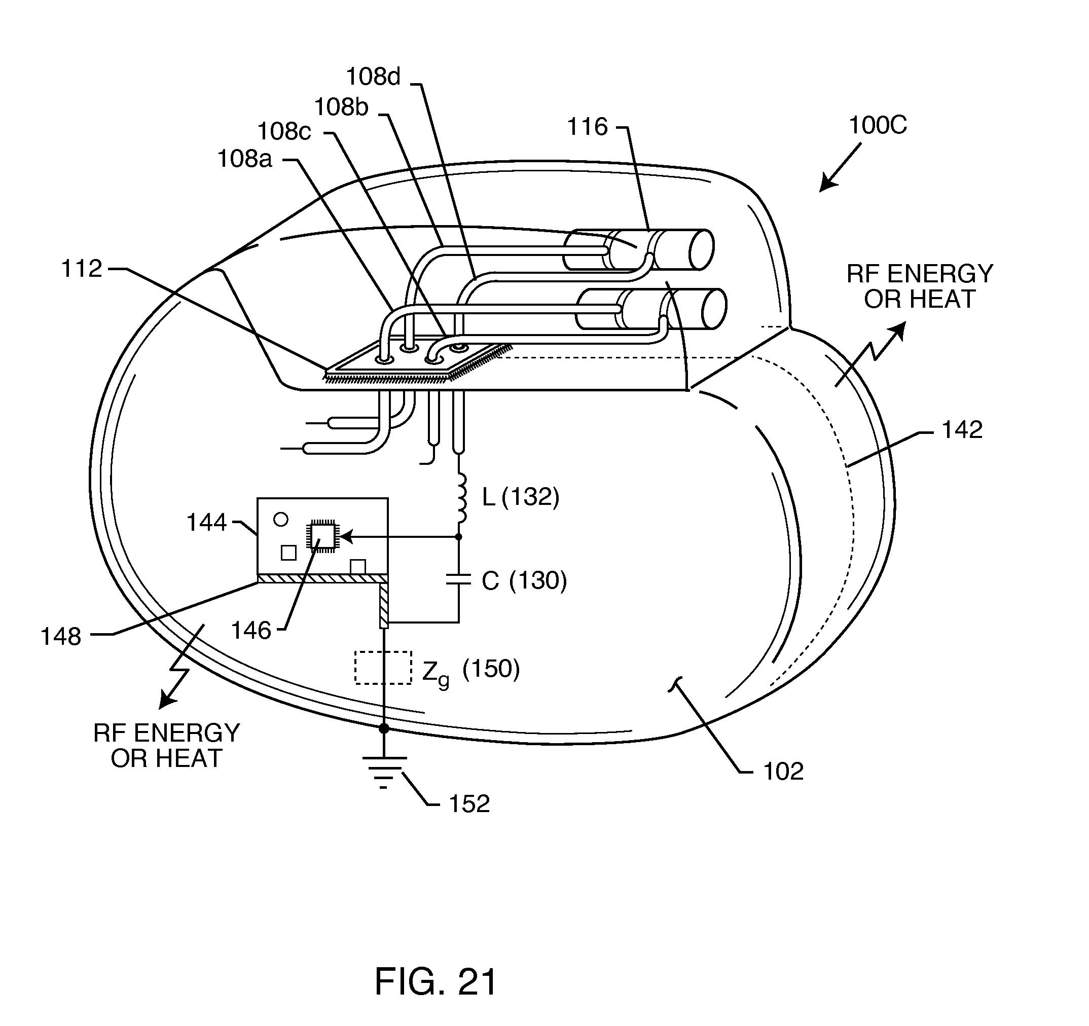 patente us20110043297