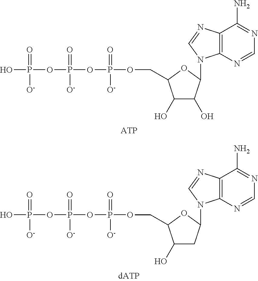 Figure US20110045485A1-20110224-C00002